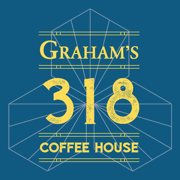 318 Coffee House Geneva IL